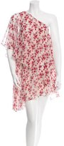 Rachel Zoe Carmen Silk Dress w/ Tags
