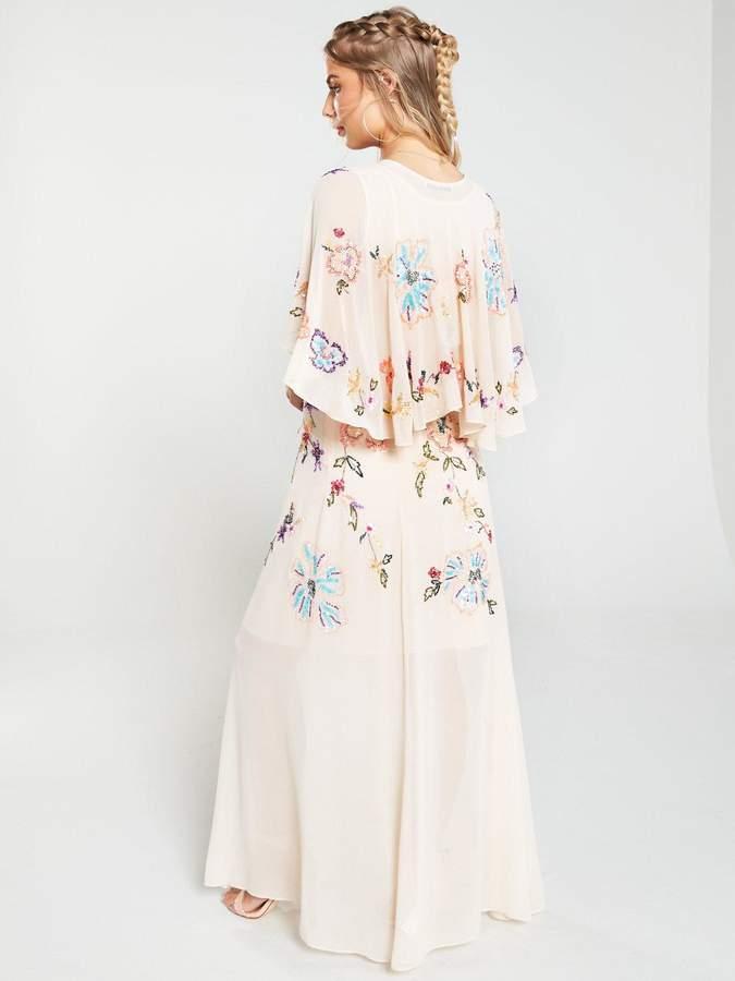 08d59b687c Very Slim Fit Dresses - ShopStyle UK