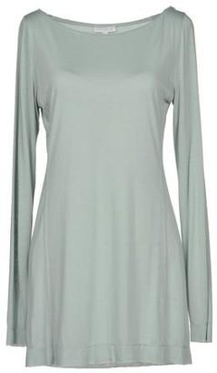 Donna Karan T-shirt