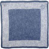 Giorgio Armani Square scarves