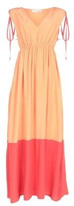 CAFe'NOIR Long dress