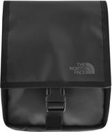 The North Face Bardu Bag Black