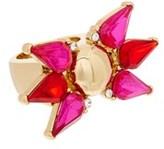 Trina Turk Sparkle & Shine Ring.