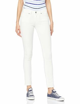 Seven7 Women's Mira Skinny Jeans