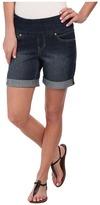 Jag Jeans Jordan Comfort Denim Short