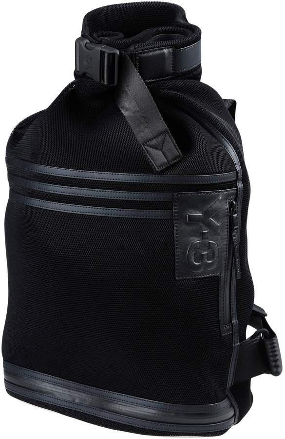 Y-3 Backpacks & Fanny packs