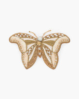 Chico's Butterfly Pin