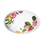 Lulu & Georgia Kate Spade New York Patio Floral Serving Tray