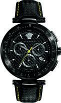Versace Wrist watches - Item 58027279