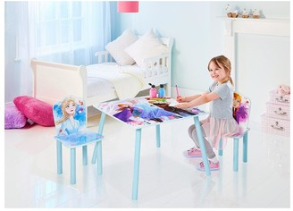Outstanding Desks Chairs Rockers For Kids Shopstyle Uk Gmtry Best Dining Table And Chair Ideas Images Gmtryco