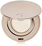 Jane Iredale Purepressed Eye Shadow, Oyster