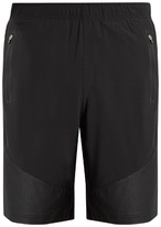 Casall HIT Prime running shorts