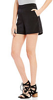 Gibson & Latimer Relaxed Pull-On Short