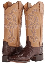 Lucchese M4942