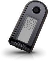 WEGO WeGoTM Active Activity Tracker
