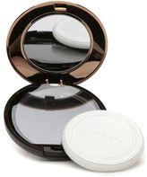 Awake Make-up Compact for Pressed Powder 1 ea
