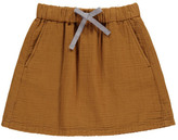 Hartford Jacotte Skirt