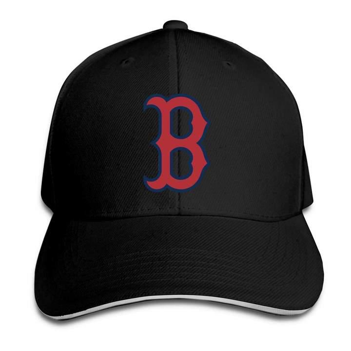 a955e9902620d Plain Black Baseball Cap - ShopStyle Canada