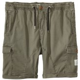 Quiksilver Men's Sweet Melt Cargo Walkshort 8146049