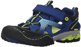 Jambu Squamata Fisherman Sandal (Toddler/Little Kid/Big Kid)