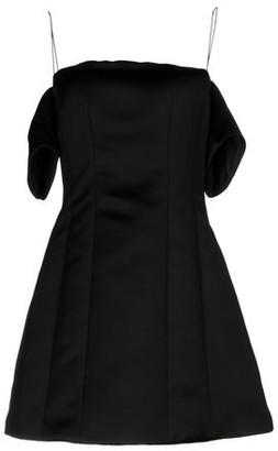 Pinko By Arzu Sabanci by ARZU SABANCI Short dress