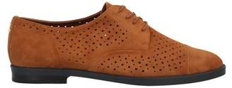 Lauren Ralph Lauren Lace-up shoe