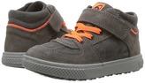 Primigi PBZ 8551 Boy's Shoes