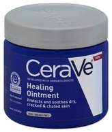 CeraVe 12 oz. Healing Ointment