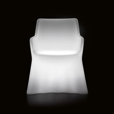 Domitalia Phantom Chair Light