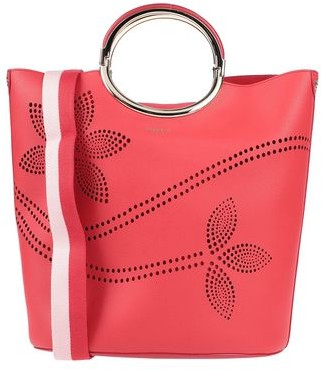 Tosca Handbag