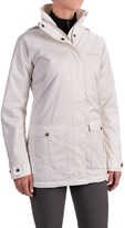 Columbia Dry Spell Omni-Tech® Jacket - Waterproof, Insulated (For Women)