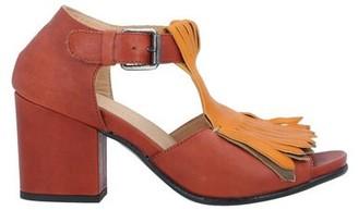 ERNESTO DOLANI Sandals