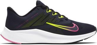 Nike Quest 3 Women's Running Shoes