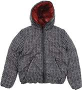 Duvetica Down jackets - Item 41724222