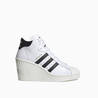 adidas Superstar Allure Sneakers Fw0102