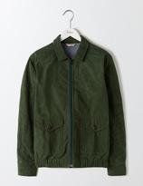 Boden Swinton Waxed Jacket