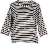 Angela Mele Milano Sweatshirts - Item 37748224