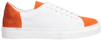 Bagatt Low-tops & sneakers