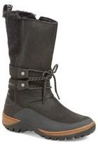 Merrell Women's Sylva Waterproof Tall Boot