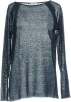Fedeli Sweaters - Item 39820200