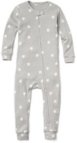 Gap Organic starry sleep one-piece