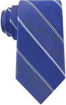 Club Room Men's Multi-Stripe Tie, Only at Macy's