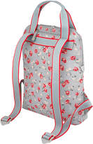 Cath Kidston Dulwich Sprig Lightweight Backpack