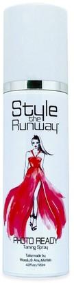 Style The Runway Photo Ready Taming Spray