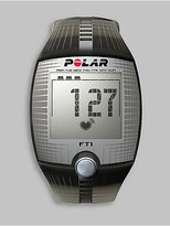 Polar FT1 Training Heart Rate Monitor