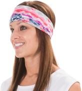 Pistil Koto Headband (For Women)