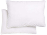 Memory Gusseted Pillow (Set of 2)