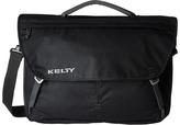 Kelty Versant Messenger Messenger Bags