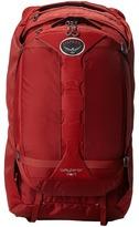 Osprey WayFarer 70 Backpack Bags
