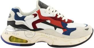 Premiata Sharky 0028 Sneakers